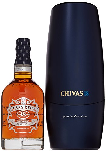 chivas-18-year-old-pininfarina-limited-edition-40-whisky-70-cl