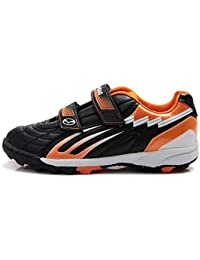 Calcetto Amazon Da 38 Scarpe Borse Sportive E it qrwxztIOnr
