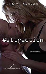 #attraction par Judith Bannon