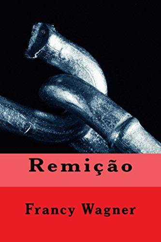 Remição (Portuguese Edition)