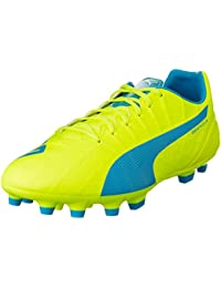 official photos fa246 3ce7a Puma Evospeed 4.4 AG Scarpe da Calcio Uomo