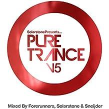 Pure Trance V5
