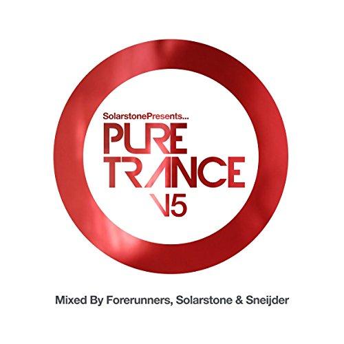 solarstone-presents-pure-trance-v5