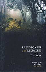 Landscapes and Legacies