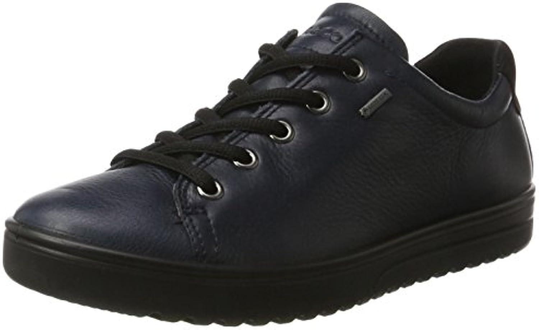 Ecco Fara, Zapatillas para Mujer  En línea Obtenga la mejor oferta barata de descuento más grande