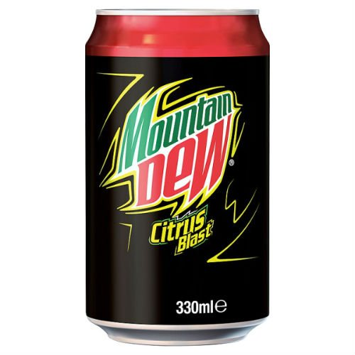mountain-dew-citrus-blast-330ml-case-of-24