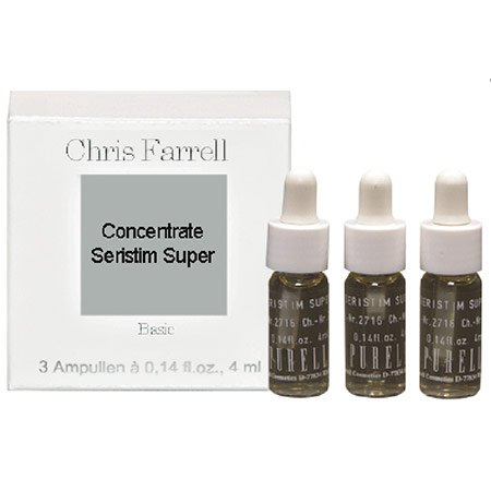 chris-farrell-concentrate-seristim-super-purell-basic-3x4ml-12-ml