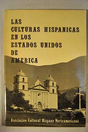 Iberoamerica, lugar de encuentros (Spanish Edition)
