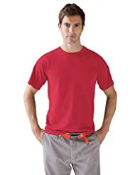 anvil Herren T-Shirt Regular Fit 3979