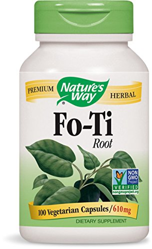 natures-way-fo-ti-root-100-capsules-610mg-pack-of-2-by-natures-way