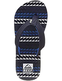 f4733275acd3 Amazon.co.uk  Reef - Flip Flops   Thongs   Boys  Shoes  Shoes   Bags