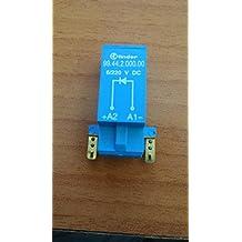 """FINDER 99,44.2,000.00 módulo diodo A2 6-220 V """""""