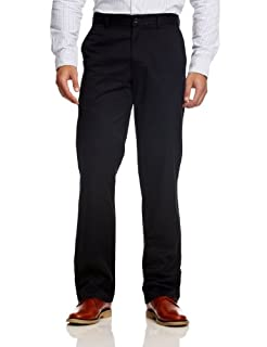Dockers D2 Premium Core 44723/ D2 All The Time Khaki Pantalon Homme Navy , W31/L32 (B005QW7JQA) | Amazon price tracker / tracking, Amazon price history charts, Amazon price watches, Amazon price drop alerts