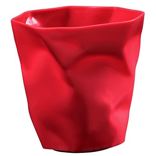 lexmod-lava-pencil-holder-red-by-lexmod