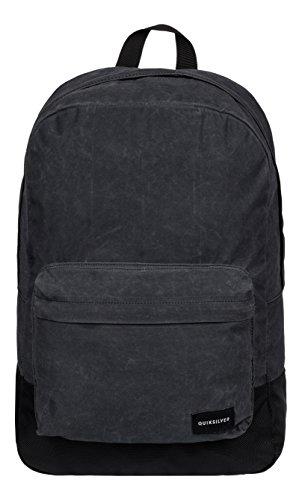 quiksilver-night-track-rucksack-oldy-black-44-cm