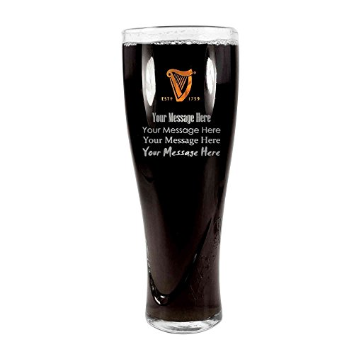 tuff-luv-personalised-engraved-pint-beer-glass-glasses-barware-ce-20oz-568ml-guinness-palladian