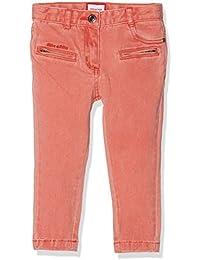 NECK & NECK Pitillo-16I13601.53, Pantalones para Niñas