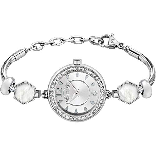 Reloj Morellato Drops Orologi