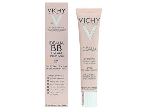 Vichy BB Creme Idéalia Claire 40 ml