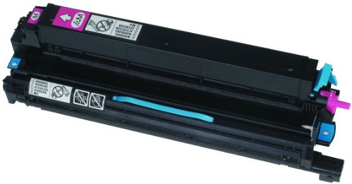 Konica Minolta 4333613 Magicolor 7300 Druckeinheit 32.500 Seiten, magenta