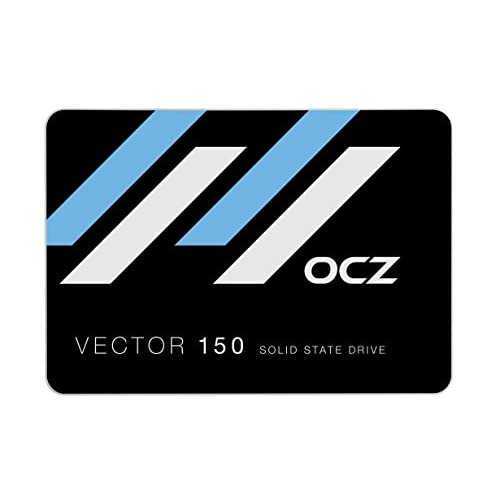 OCZ Technology Vector 150 - 240 GigaByte