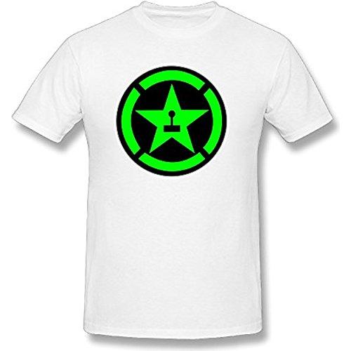 akery-mens-achievement-hunter-logo-t-shirt-xxl