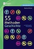 ISBN 9783403073536