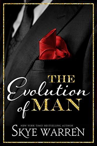 The Evolution of Man (English Edition)