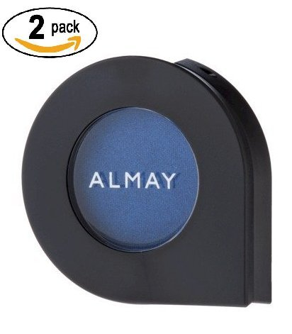 almay-intense-i-color-eye-shadow-softies-midnight-sky-2-pack-by-almay