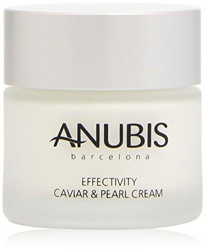 anubis-anubis-barcelona-effectivity-caviar-pearl-cream-60ml
