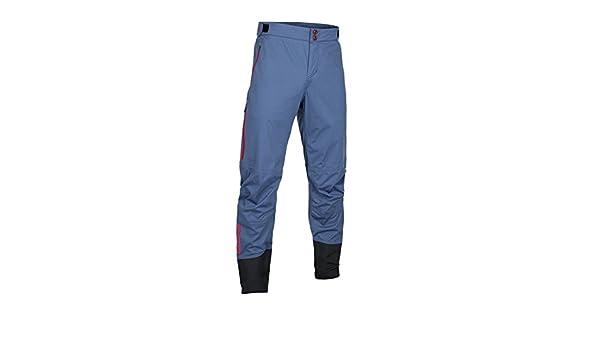 Ion Pantalon shell /_ AMP Pants Vario