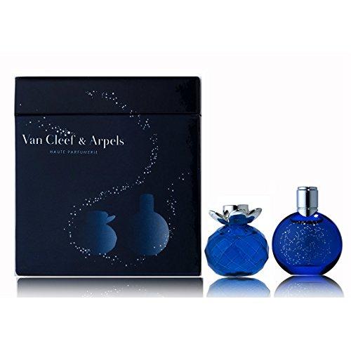 van-cleef-arpels-haute-parfumerie-set-miniatures