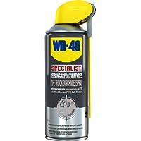 WD-40 1810035 Specialist Lubrifiant Sec avec PTFE 400ml