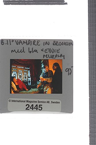 slides-photo-of-a-scene-a-1995-american-comedy-horror-film-vampire-in-brooklyn-with-eddie-murphy