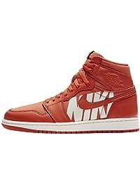 sale retailer aa63f d2121 Nike Air Jordan 1 Retro High Og - vintage coral sail, Größe 9
