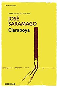 Claraboya par José Saramago