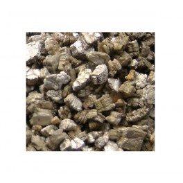 vermiculit-20-liter-sack