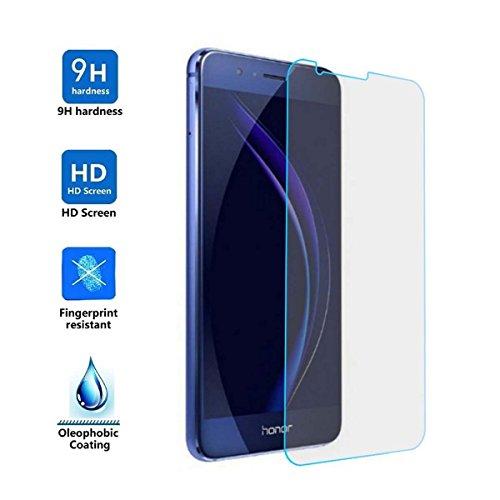 2x-huawei-honor-8-protectores-de-pantalla-menggood-cristal-vidrio-templado-premium-screen-protector-