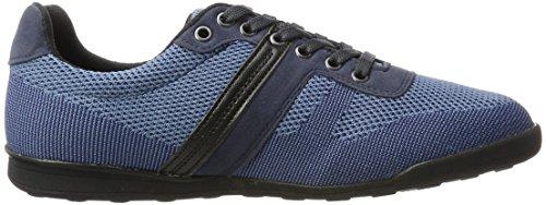 261, Baskets Homme, Blau (Blau), 40 EUTamboga