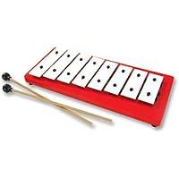 Percussion Plus PP929 - Glockenspiel