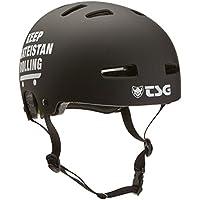 TSG Helm Evolution Charity