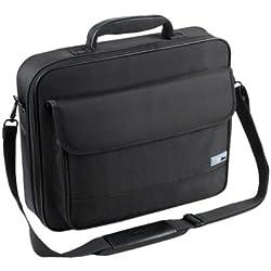 Heden Sacoche en nylon1680D pour Notebook 17''/17''3