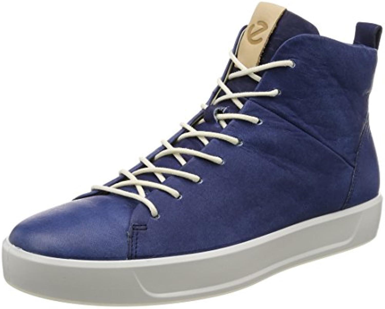 KangaROOS Unisex Erwachsene Treca Ii Sneaker   Billig und erschwinglich Im Verkauf