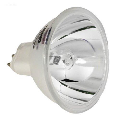 Fibra ottica lampadina PF220PF220/119.7V 220W per Fiberstar Pool Light