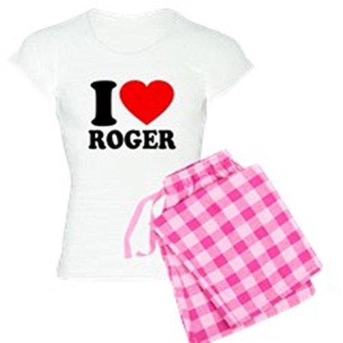 cafepress-i-heart-roger-womens-novelty-cotton-pajama-set-comfortable-pj-sleepwear