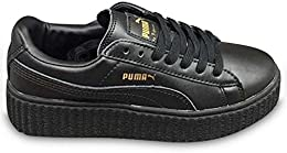 puma rihanna black friday