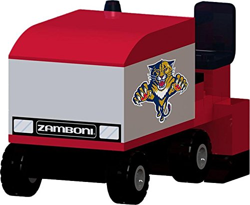 florida-panthers-oyo-g1-nhl-zamboni