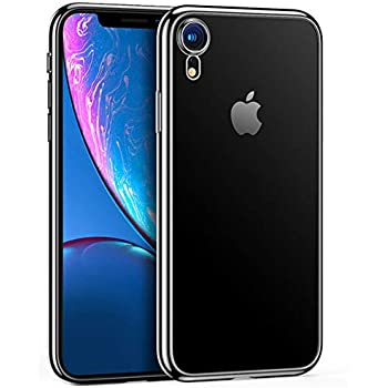 iPhone 9  iPhone SE2  Cover Custodia