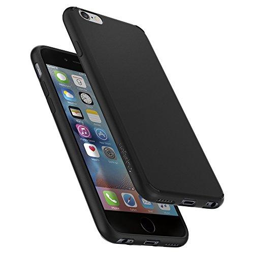 custodia iphone 6s spigen