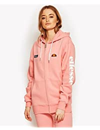 8de17ca22e Amazon.co.uk: ellesse - Sportswear / Women: Clothing